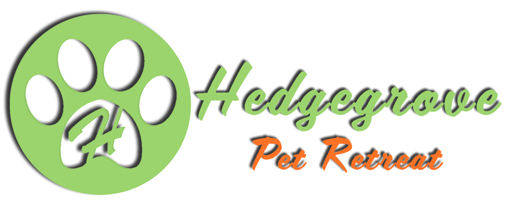 Hedgegrove Pet Retreat